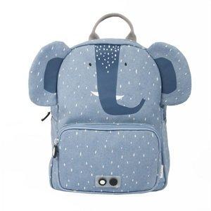 Trixie Dětský batoh - Mrs. Elephant 1ks