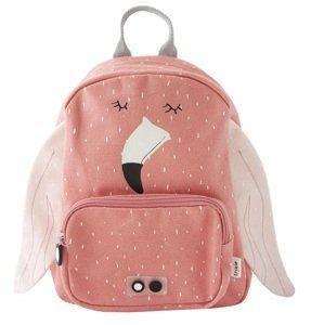 Trixie Dětský batoh - Mrs. Flamingo 1ks