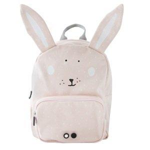 Trixie Dětský batoh - Mrs. Rabbit 1ks