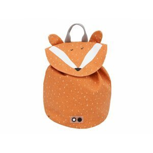 Trixie Dětský batoh Mini - Mr. Fox