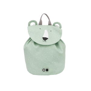 Trixie Dětský batoh Mini - Mr. Polar Bear