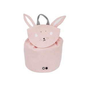 Trixie Dětský batoh Mini - Mrs. Rabbit