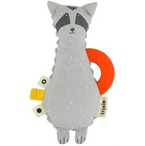 Trixie Mini aktivity hračka Mr. Raccoon