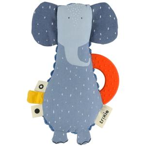 Trixie Mini aktivity hračka Mrs. Elephant