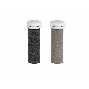 Silk´n  Silk'n Náhradní válečky pro MicroPedi Wet-and-Dry 2ks
