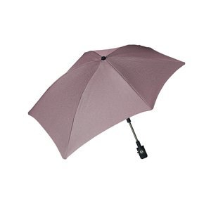 Joolz Uni Slunečník - Premium pink