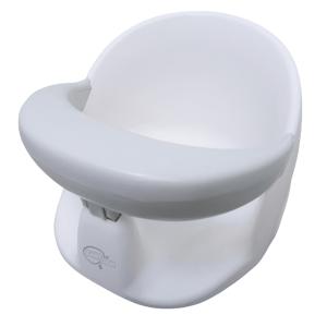 BabyDAM Sedátko do vany Orbital 360°