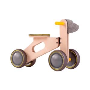 MamaToyz Odrážedlo Mini Bike