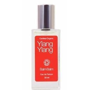 Balm Balm Single Note Ylang Ylang Eau de Parfum Parfémová voda 33ml