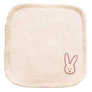 Babybio Hygienické žínky z BIO bavlny doplňovací sada