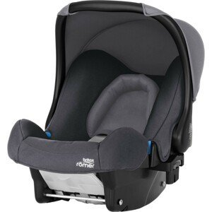 Britax Römer Autosedačka Baby-Safe, Storm Grey