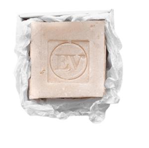 Ecce Vita Mýdlo Deep Soap 1ks