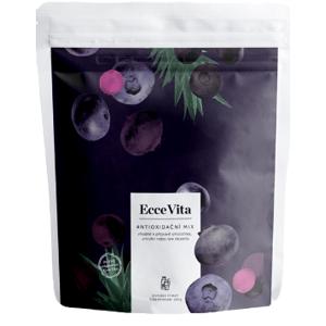 Ecce Vita Antioxidační Mix 200g