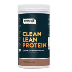 Ecce Vita Clean Lean Protein čokoláda 1000 g