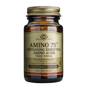 Ecce Vita Amino 75 pro sportovce 30ks
