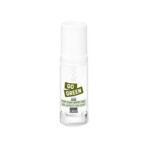 Yves Rocher Krycí lak na nehty pro vysoký lesk 5ml