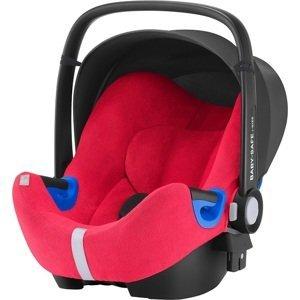 Britax Römer Letní potah Baby-Safe (2) i-Size Pink 1ks