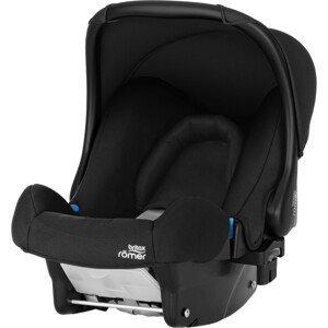 Britax Römer Autosedačka Baby-Safe, Cosmos Black