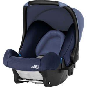 Britax Römer Autosedačka Baby-Safe, Moonlight Blue
