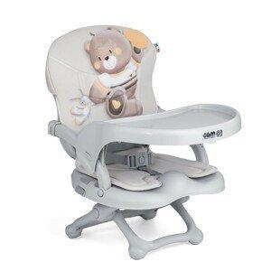 CAM Židlička Smarty Pop, Col.240