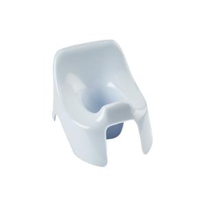 Thermobaby  Nočník Anatomical Potty, Baby Blue 1ks