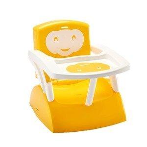 Thermobaby  Skládací židlička, Pineapple 1ks