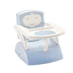 Thermobaby  Skládací židlička, Baby Blue 1ks