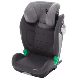 ZOPA  Autosedačka Integra i-Size, Frost Grey 1ks