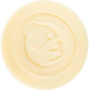 Bulldog Skincare Mýdlo na holení, Náhradní balení 100g
