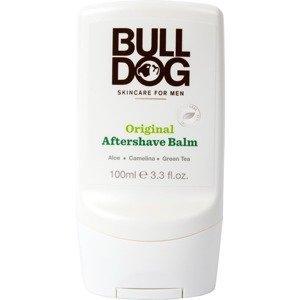 Bulldog Skincare Balzám po holení 100ml