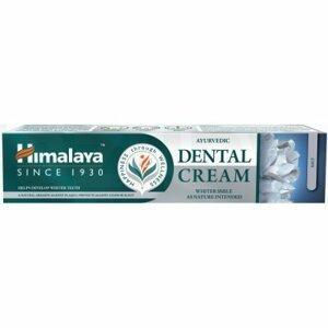 Himalaya Zubní pasta Dental cream se solí 100g