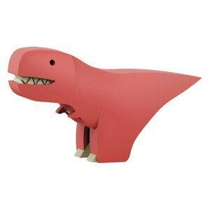 Halftoys T-REX hračka s 3D modelem druhohor