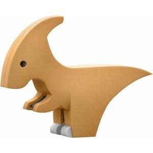 Halftoys PARA hračka s 3D modelem druhohor