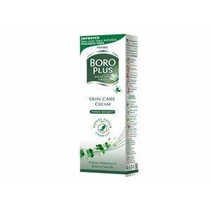 EMAMI Ltd. India  Boro Plus Antiseptická mast s vůní bylin 25ml