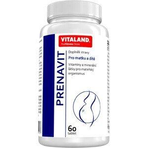 VITALAND Prenavit 60 tablet