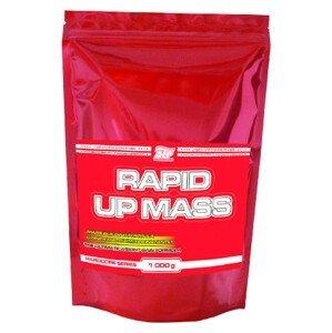 ATP Nutrition Rapid Up Mass čokoláda 1000g