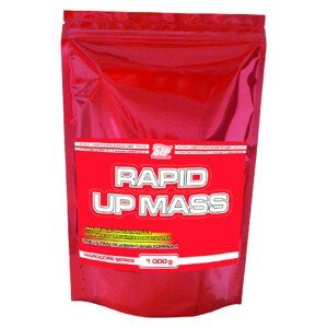 ATP Nutrition Rapid Up Mass vanilka 1000g