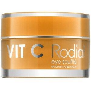 Rodial Suflé na oční okolí s vitaminem C, Vit C Eye Souffle 15ml