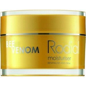 Rodial Bee Venom Moisturiser Cream 50ml