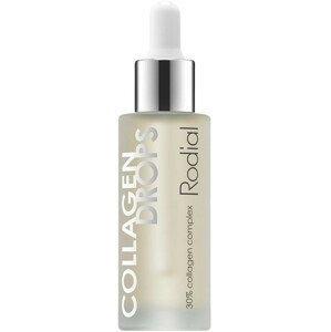 Rodial Collagen 30% Booster Drops, Hydratační pleťové sérum 30ml
