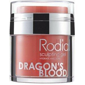 Rodial Remodelační pleťový gel Dragons Blood Sculpting Gel 50ml