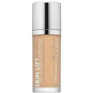 Rodial Hydratační make-up, Skin Lift Foundation Shade 5 - Cheesecake 30ml