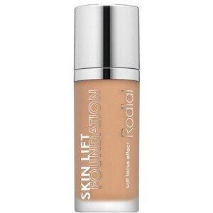 Rodial Hydratační make-up, Skin Lift Foundation Shade 6 - Toffee 30ml
