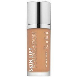 Rodial Hydratační make-up, Skin Lift Foundation Shade 8 - Cappuccino 30ml
