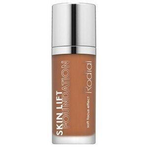 Rodial Hydratační make-up, Skin Lift Foundation Shade 10 - Fudge 30ml
