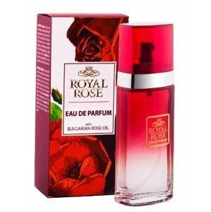 Biofresh Royal Rose Parfém 50ml