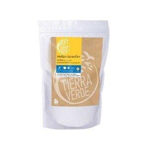 Tierra Verde Prášek do myčky 1kg
