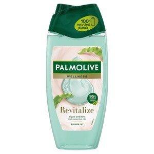 Palmolive Wellness Revitalize sprchový gel 500ml