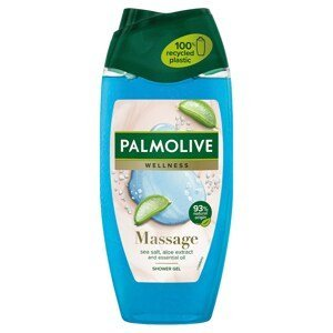 Palmolive Wellness Massage sprchový gel 250ml