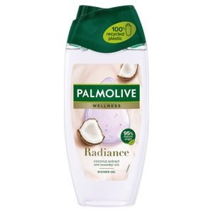 Palmolive Wellness Radience sprchový gel 250ml